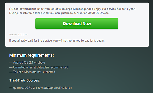 download_whatsapp